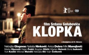 klopka_m